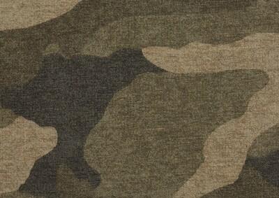 Camouflage NEULOS, vihreä