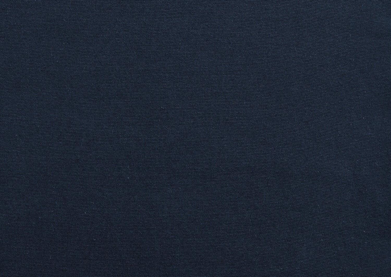 Resori, tummansininen