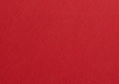 Tekonahka, punainen