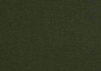 LEGGARI khaki