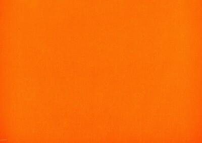 CANVAS oranssi