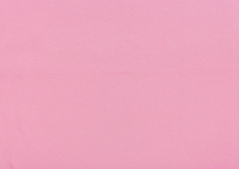 INTERLOCK vaaleanpunainen