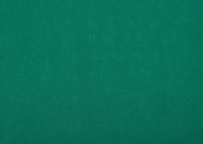 LAKANA vihreä