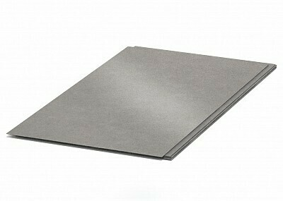 Лист стальной 20х1500х6000мм - ЦЕНА/М2