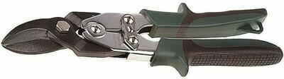Ножницы по твердому металлу Kraftool 2324-R