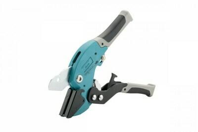 Ножницы Gross для резки изделий из ПВХ D до 36 мм 78420