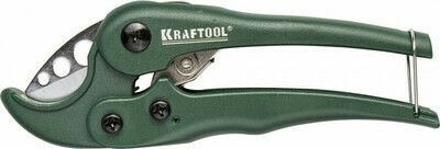 Труборез для металлопластиковых труб Kraftool 23381-42_Z01