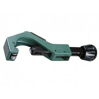 Труборез для цветных металлов Kraftool 23385_Z01 3-42мм