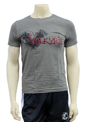 Valkyrie Tour Shirt