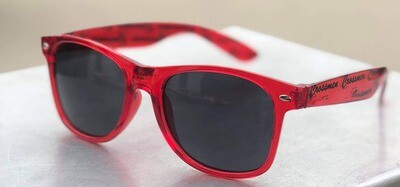 Crossmen Sunglasses