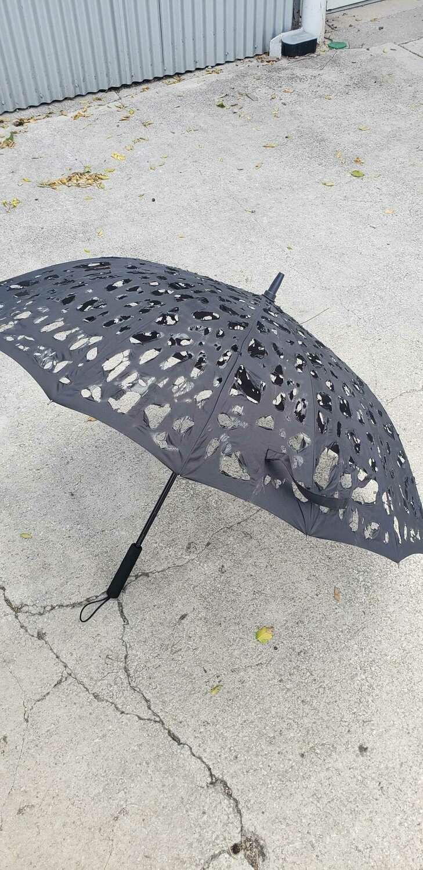 Umbrellas (2018)