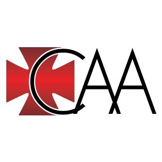 CAA Member Dues