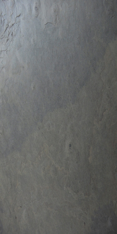 Flexible Slate Panel - California Gold