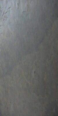 Flexible Slate Panel - California Gold