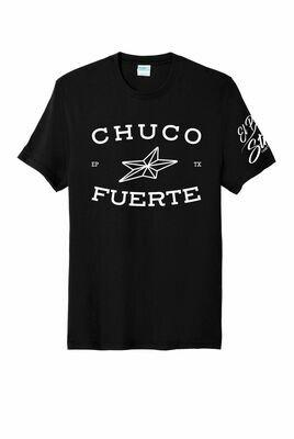 Chuco Fuerte/Urban915