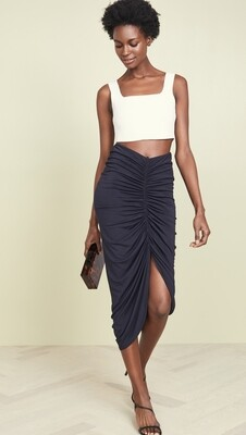 Bailey 44 Santorini Midi Skirt