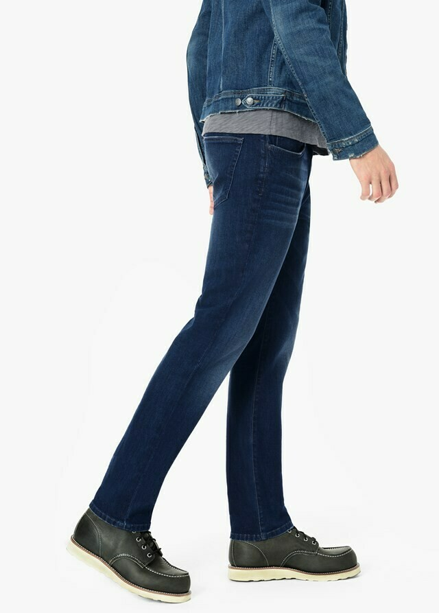 Joes Jeans The BRIXTON Straight + Narrow in Walsh