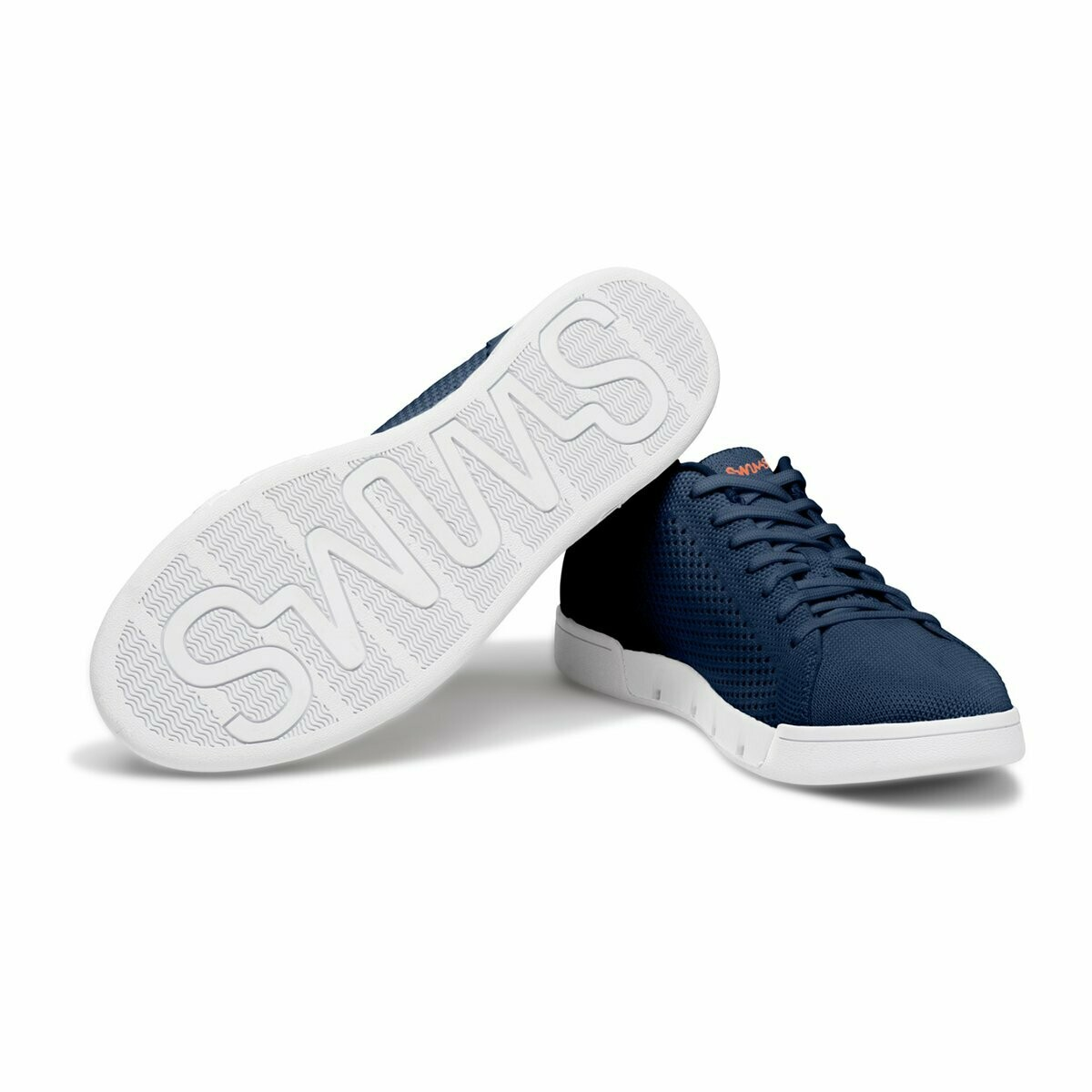 Swims Breeze Tennis Knit