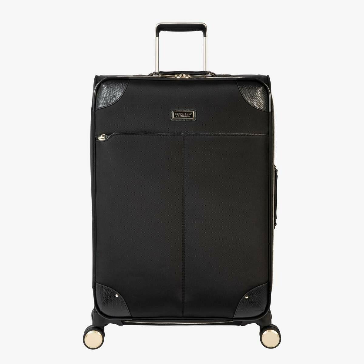 Stephanie Johnson Manhattan Medium Suitcase