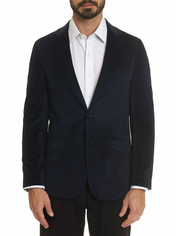 Robert Graham Wilkes Sport Coat