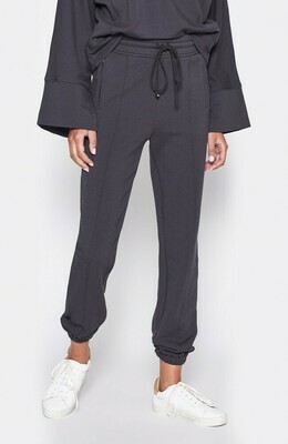 Joie Ashor Pants In Caviar