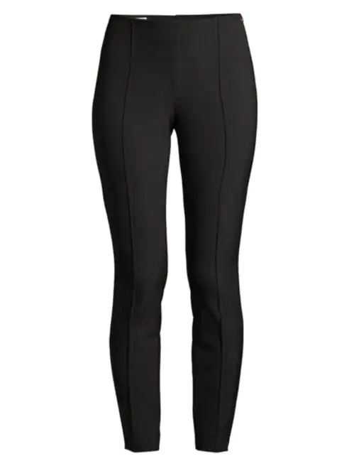 Escada Sport Tepita Pant in Black