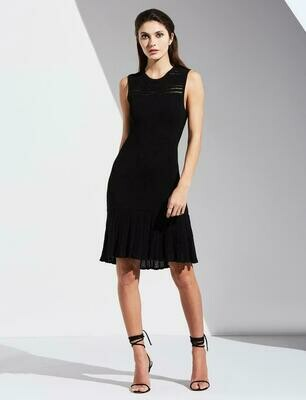 Bailey 44 Evalina Dress