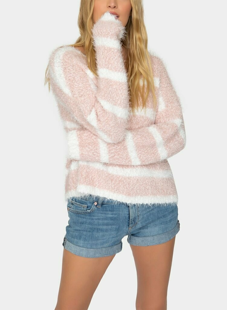 Tart Collections Delilah Sweater