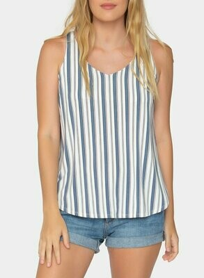 Tart Collections Ansley Top