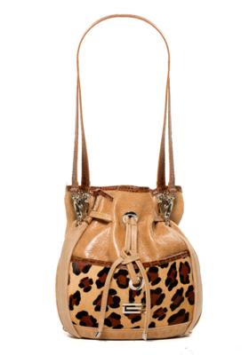 BSWANKY Magnabel Fierce Sundance Handbag