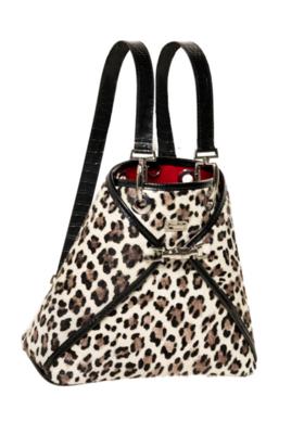 BSWANKY Sophie Himalaya Sundance Handbag- LIMITED EDITION
