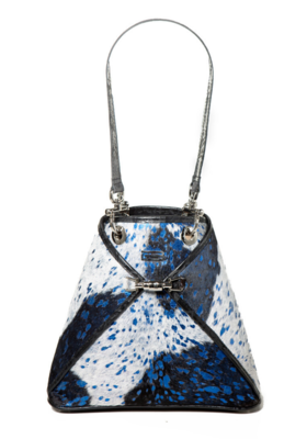 BSWANKY Sophie Maverick Sundance Handbag
