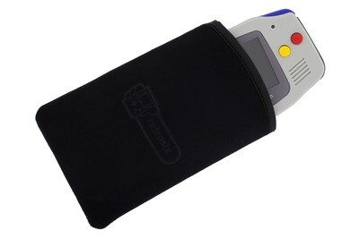 Protective Sleeve for Game Boy, Color, Advance
