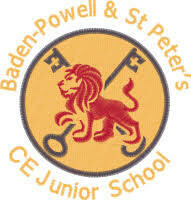 Baden Powell & St Peters CE, Dorset - Spring Term 2020 - Tuesday