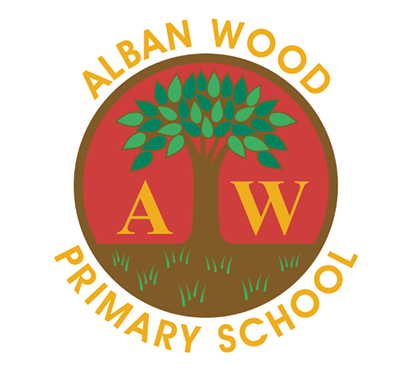 Alban Wood Primary, Watford - Autumn 2 2019 - Wednesday