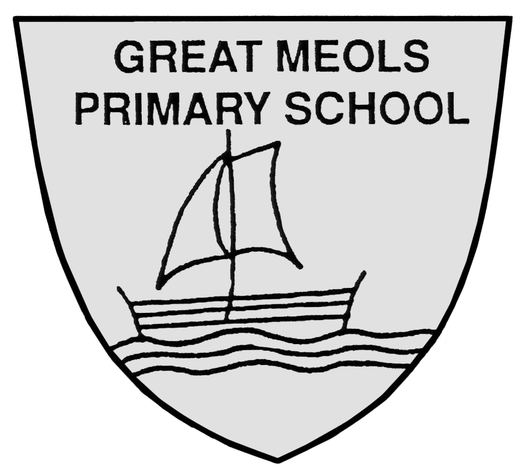 Great Meols Primary, Wirral - Spring 2 2020 2019 - Thursday