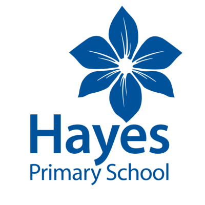 Hayes Primary, Bromley - Spring Term 2020 - Tuesday