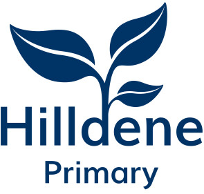 Hilldene Primary, Essex - Autumn 2 2019 - Tuesday