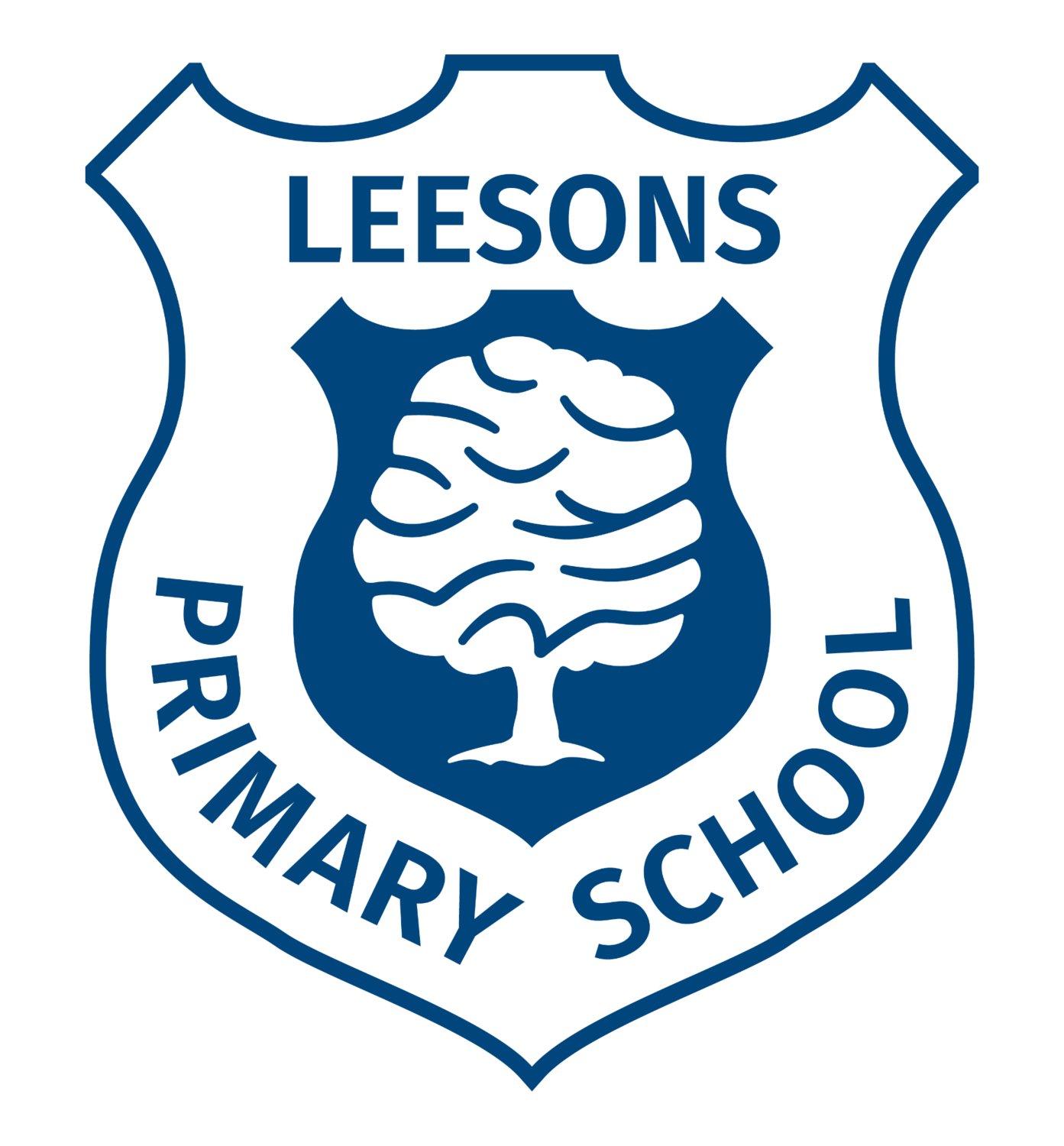 Leesons Primary, Orpington - Autumn 2 2019 - Tuesday