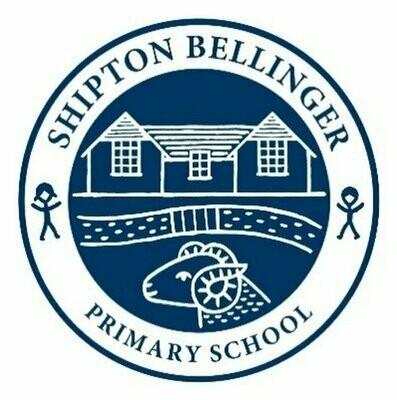 Shipton Bellinger Primary, Tidworth - Spring 1 2020 - Thursday