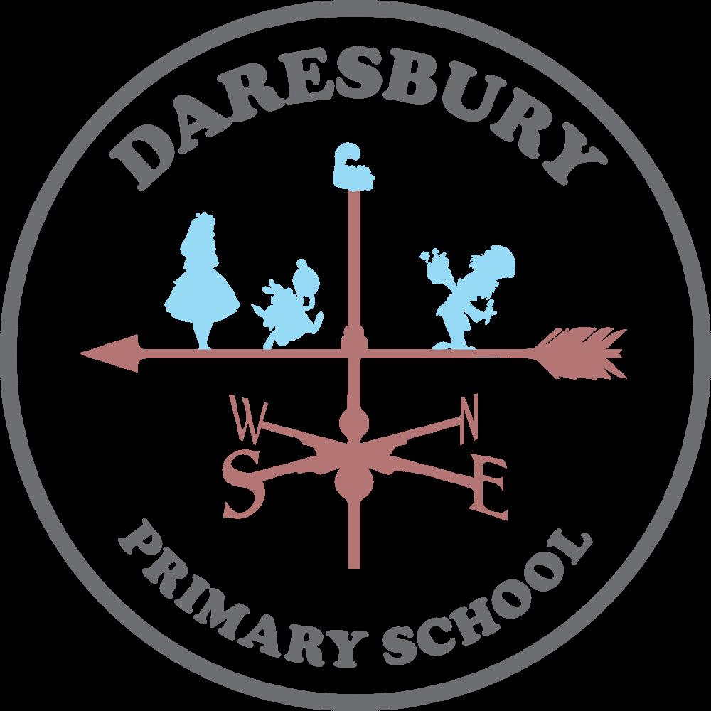 Daresbury Primary, Warrington - Spring 2 2020 - Tuesday