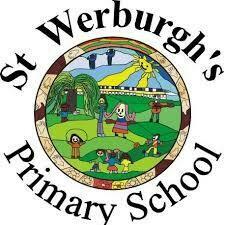 St Werburgh's Primary, Bristol - Spring 1 2020 - Monday