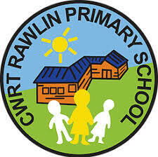 Cwrt Rawlin Primary, Caerphilly - Spring 1 2020 - Thursday