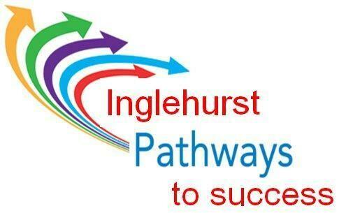 Inglehurst Junior School, Leicester - Spring 2 2020 - Thursday