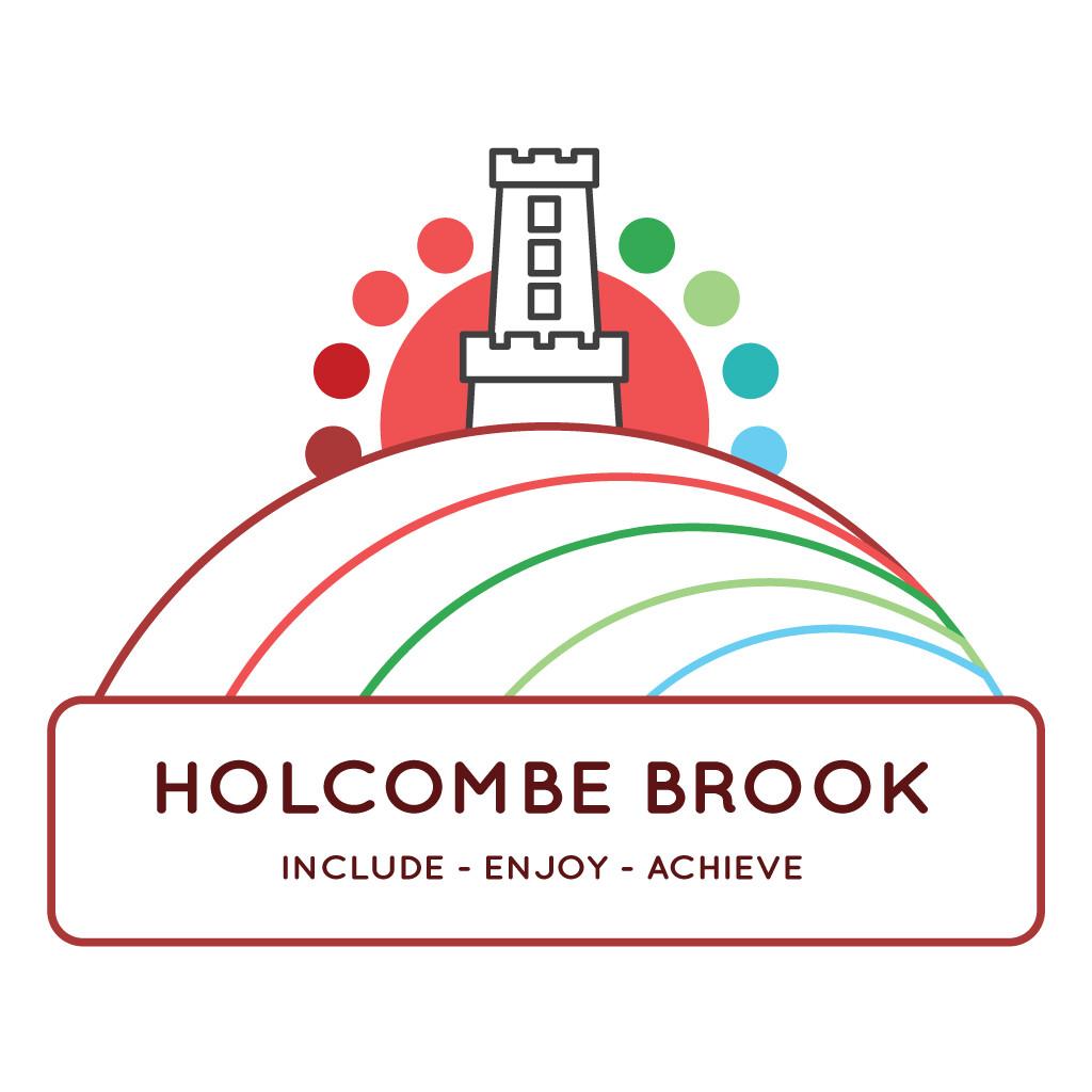 Holcombe Brook Primary, Bury -  Spring 2 2020 - Thursday