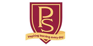 Pembury School, Kent - Spring Term 2020 - Tuesday