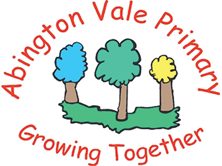 Abington Vale- Park Campus, Northamptonshire - Spring 2 2020 - Wednesday