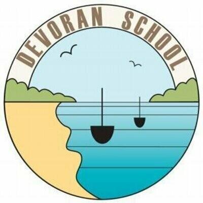 Devoran School, Truro - Spring 1 2020 - Monday