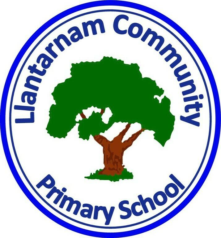 Llantarnam Primary, Cwmbran - Autumn 2 2019 - Tuesday