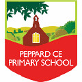 Peppard Church of England Primary, Henley-on-Thames - Autumn 2 2019 - Tuesday